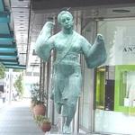 20040913-otemoyan.jpg